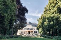 Hotel Schloss Teutschenthal Image
