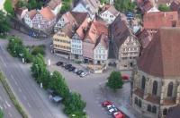 Hotel Scholl Image