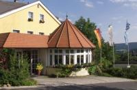 Hotel Schönblick Image