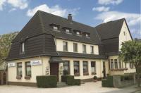 Hotel Schönsitz Image