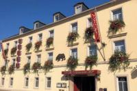 Hotel Schwarzer Bär Image