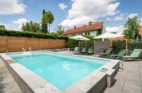 Hotel Seehof Wessling Image