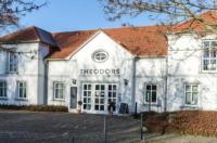 Seehotel THEODORS Image