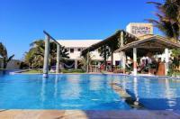 Hotel Pousada Blauset Image