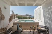 Hotel Senia Image