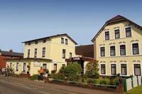 Hotel Siegfried Image