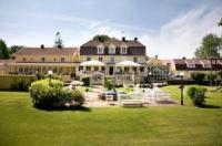 Hotel Skansen Image