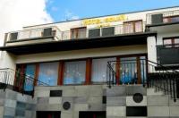 Hotel Solny Image