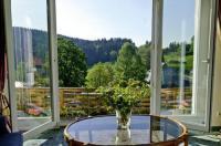 Hotel Sonnenberg Image