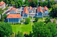 Hotel Sonnengarten Image