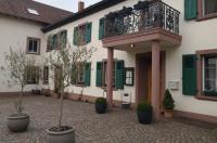 Hotel Sonnenhof Image