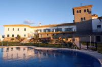 Hotel Mi Refugio Image