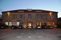Complexo Hoteleiro em Santana Image
