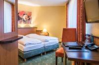 Hotel Sperling Image