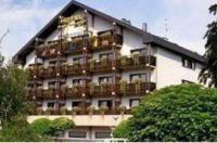 Hotel Stadt Gernsbach Image