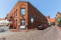 Hotel Stadtkrug Image