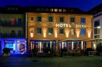 Hotel Stern Image