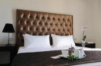 Hotel Di Tania Image