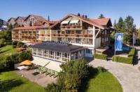 Hotel Tannenhof Image