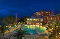 Hotel Terme Capasso Image