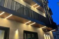 Hotel La Coccinella Image