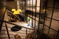 Hotel Relicário Image