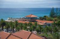 Hotel Torre Praia Image
