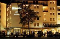 Citta Trüffel Hotel Image