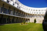 Hotel Turismo De Trancoso Image