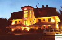 Hotel Twardowski Image