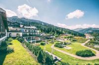 Übergossene Alm Resort Image