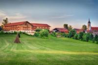Hotel und Landgasthof Altwirt Image