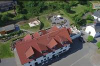 Hotel und Landgasthof Zum Bockshahn Image