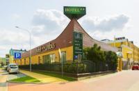 Hotel Unibus Image