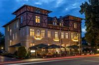 Hotel Union Image