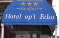 Hotel up't Fehn Image
