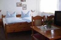 Hotel Urbanus Image