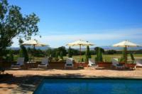 Hotel Valdepalacios Gourmand 5* GL Image