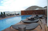 Hotel Valhalla Spa Image