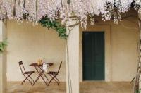 Borgo Valle Rita Image