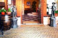 Hotel Venta El Molino Image