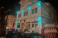 Hotel Villa Elisabeth Image