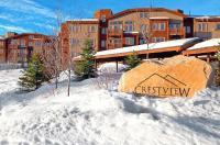 Crestview Condominiums Image