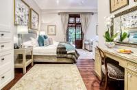 Vredenburg Manor House Image