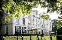 Hotel Villa Ruimzicht Image