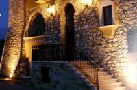 Hotel Villa Torre Antica Image