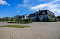 Hotel Villa Verde Congress & Spa Image