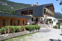 Hotel Vital Bad Bleiberg Image