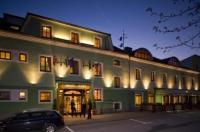 Hotel Vltava Image