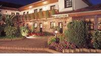 Hotel Wadegotia Image
